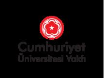 Cumhuriyet Üniversitesi Vakfı
