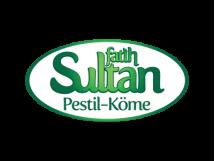 Fatih Sultan Pestil