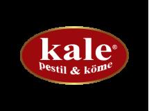 Kale Pestil