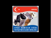 Sivas Damızlık Sığır Yetiştiricileri Birliği